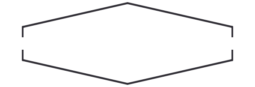 fitgym-logo2-big